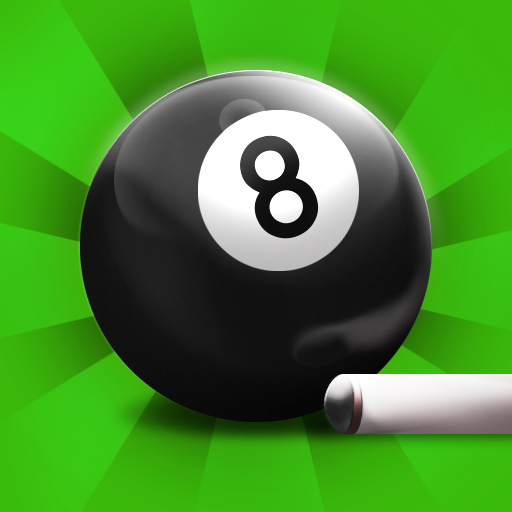 Pool Clash: 8 Ball Billia…