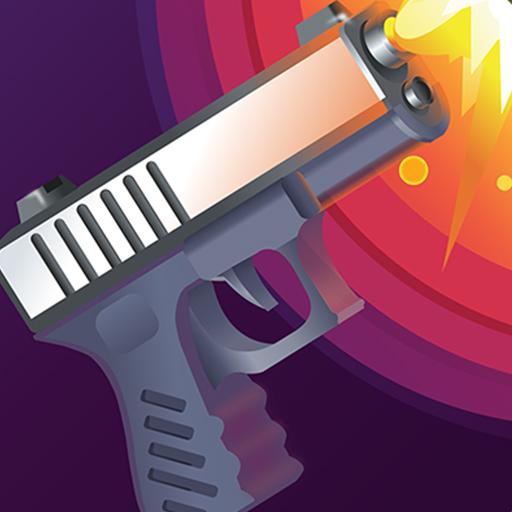 Flippy Weapons